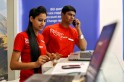 Bharti Airtel: Motilal Oswal upgrades stock after Telenor acquisition
