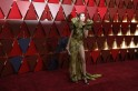 Oscars wardrobe malfunctions: Blanca Blanco, Emma Stone and other celebs who flashed more than they intended [PHOTOS]