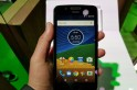 Moto G5 hands-on at MWC 2017: Well balanced between premium and affordability