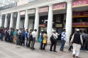 Here's why a public bank strike in the era of digital banking and ATMs won't be effective