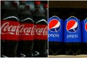 Tamil Nadu retailers stop stocking Coca-Cola and Pepsi from today; will promote local brands