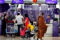 Thai Airways springs a surprise after 4 years