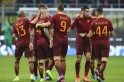 Lazio vs Roma Coppa Italia semi-final live streaming: Watch TIM Cup live on TV, Online