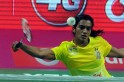 Sudirman Cup 2017 live streaming: Watch India vs Denmark badminton live on TV, Online
