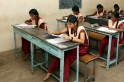 Meghalaya class 10 and 12 Arts results to be declared today; how to check your marks online