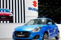 Maruti Suzuki revenue surges past parent Suzuki's local business for the first time