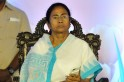 Mamata bars Durga idol immersion for 24 hours: Can West Bengal BJP capitalise?