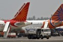 Air India taps Rs 6,000 crore loan amid disinvestment plans
