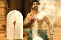 Baahubali 2 (Bahubali 2: The Conclusion) movie review, ratings, story, synopsis, trailer, songs, cast, crew