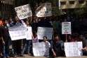 Maharashtra doctor strike: Medical Teachers' Association threatens mass resignation if demands are not fulfilled within 48 hours
