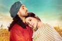 Phillauri movie review roundup: Shah Rukh Khan and other Bollywood celebrities go gaga over Anushka Sharma's film
