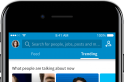 Will users find LinkedIn's Trending Storylines interesting?