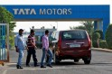 White collar rejig, layoffs at Tata Motors will save company Rs 400 crore
