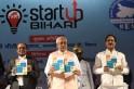 Bihar announces Rs 500 crore for start-ups