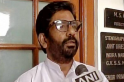 Shiv Sena calls for bandh in Osmanabad district in support of MP Gaikwad