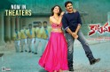 Katamarayudu 1st day box office collection: Pawan Kalyan's film set to gross Rs 55 crore on its opening day