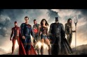 Justice League Trailer watch online: Here's where you can watch the promo featuring Batman, Wonder Woman and Aquaman  [PHOTOS+VIDEOS]