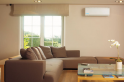 How to buy the right AC for your home to beat the heat [Complete guide]