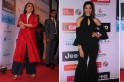 HT Most Stylish Awards 2017: Deepika bonds with ex-beau Ranbir's mother Neetu, and other top moments; check winners' list [PHOTOS]