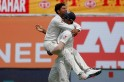 India vs Australia 4th Test score update: Kuldeep turns it India's way as Aus are bowled out for 300