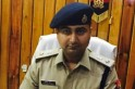 UP Police suspends IPS officer Himanshu Kumar over 'indiscipline'; Akhilesh plays caste card
