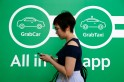 Grab likely to raise $1.5 billion in latest funding round led by SoftBank: Report
