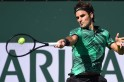 Roger Federer vs Frances Tiafoe live: Watch Miami Open 2017 tennis on TV, online