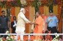 Will Opposition find any consensus candidate to stop Yogi Adityanath in UP bypoll?