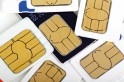 Amazon will now deliver Airtel, Vodafone SIM cards at your doorstep