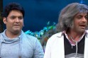 Sunil Grover reacts to reports of Kapil Sharma going against Sony and not thanking him on TKSS 100th episode