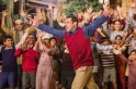 Tubelight movie review, ratings by audience: Live update | Salman Khan, Sohail Khan, Kabir Khan