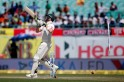 India vs Australia fourth Test, Day 3 score: Smith gone, Aus five down