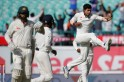 India vs Australia 4th Test: Twitter hails Umesh Yadav's inspired bowling effort in Dharamsala