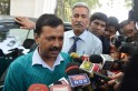 Office of profit case: BJP feels AAP's end is near; Kejriwal's party unfazed
