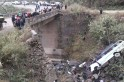 Manipur: 21 killed in 3 road accidents in a day