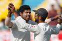 Pallekele Test: Insipid Sri Lanka force Virat Kohli to do what he hates the most