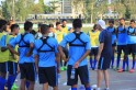 India vs Myanmar football 2017 live: Watch AFC Asian Cup qualifiers online, on TV
