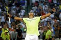 Miami Open 2017 live streaming: Watch Rafael Nadal vs Nicolas Mahut live tennis on TV, Online (Tuesday)