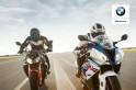 BMW Motorrad to hit Indian market on April 14; wait for G 310 R may get longer