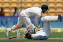 Watch Video: Forget sledging, these LOL moments from India-Australia series were EPIC