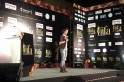 IIFA Utsavam 2017: Here is the list of winners