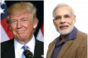 PM Modi to visit Washington later this year: 5 things he and US President Donald Trump may discuss
