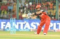 IPL 2017: Virat Kohli out for the entire season for RCB? If not, when will he play?
