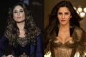 Kareena Kapoor Khan hates tight dresses, Katrina Kaif dislikes high heels and other actresses' style secrets [PHOTOS]