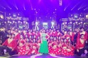 IIFA Utsavam 2017: Here is the list of winners and photos