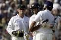 India vs Australia: 2001 vs 2017 - which Test series is better?