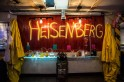 FRIENDS to Breaking Bad, 5 TV show-themed restaurants you HAVE to visit! [PHOTOS+VIDEO]