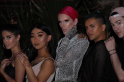 Jeffree Star and Manny Gutierrez join the long list of beauty babes for the perfect spring break [PHOTOS]
