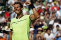 Miami Open 2017 live streaming: Watch Rafael Nadal vs Jack Sock live tennis on TV, online