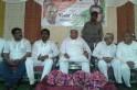 SC orders SIT to probe against former Karnataka CMs N Dharam Singh, H D Kumaraswamy in iron-ore mining case